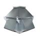 Вентиляторы Крышные|ВКРФ