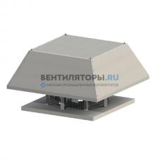 Вентилятор крышный ARF-190