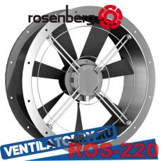 ER 250-2 / E10-25001