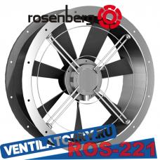 ER 250-4 / E10-25000
