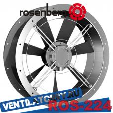 ER 315-2 / E10-31510
