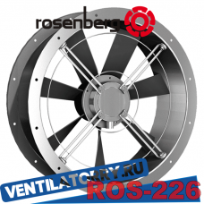 ER 350-2 / E10-35010