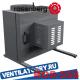 Rosenberg Кухонные вытяжные устройства Розенберг