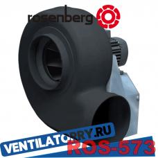 EPND 200-4 RD / B07-20005