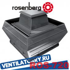 DVN 800-6-12 D / A00-80090