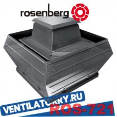 DVN 800-6-8 D / A00-80051