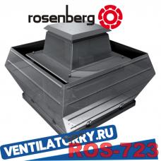 DVN 800-8-12 D / A00-80052