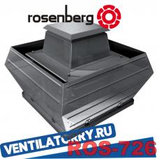 DVN 900-6 D / A00-90050
