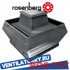 DVN 900-8 D / A00-90080