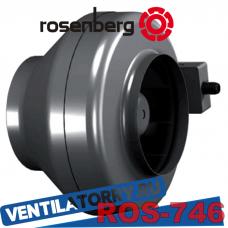 R 150 L / F00-15087