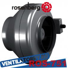 R 250 / F00-25082