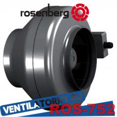 R 250 L / F00-25087