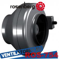 R 315 L / F00-31587