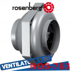 RS 160 L / F00-16060