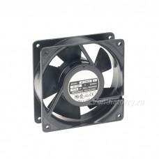 Электродвигатель вентилятора NSYCVF156M230 Schneider Electric