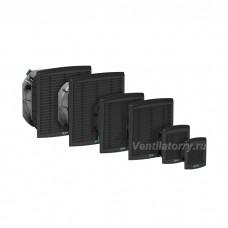 Вентилятор фильтрующий ClimaSys CV - Smart NSYCVF38M230DG Schneider Electric