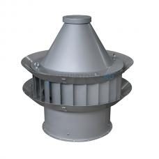 Вентилятор дымоудаления ВКР-4,0 ДУ 0,37/1000