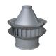 Вентиляторы Дымоудаления|ВКР-ДУ