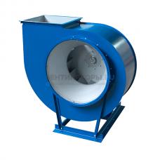 Вентилятор дымоудаления ВР 80-75-4,0 ДУ 0,25/1000
