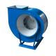 Вентиляторы Дымоудаления|BP 80-75 ДУ