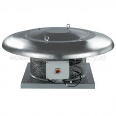 CRHB-315 ECOWATT PLUS