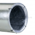 Вентилятор TJHU/2/4-355-BC Soler&Palau (Солер Палау,S&P) Струйные осевые вентиляторы дымоудаления- tjht/tjhu