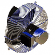 LKD-040M1-045-N4WBDK / 501243 SUD-ELECTRIC