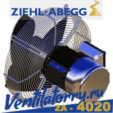 LKD-040M2-035-N4WBDK / 501244 SUD-ELECTRIC