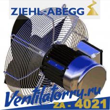 LKD-040M2-035-N4WBHK / 500187 SUD-ELECTRIC