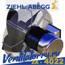 LKD-040M2-035-N4WBKK / 500153 SUD-ELECTRIC
