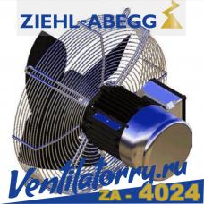 LKD-045M2-035-N4WBHK / 501246 SUD-ELECTRIC