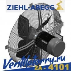 LMD-071M3-140-N6WBLK / 502385 SUD-ELECTRIC