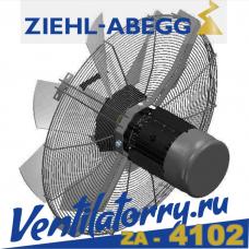 LOD-080M3-140-N6WBQK / 502386 SUD-ELECTRIC
