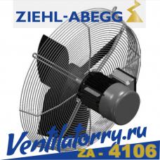 LLD-065M2-065-N8WBKK / 502383 SUD-ELECTRIC