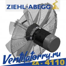 LOD-080M3-110-N8WBQK / 502387 SUD-ELECTRIC