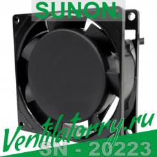 SF11580AT (1082HSL.GN)
