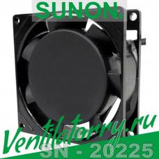 SF23080AT (2082HSL.GN)