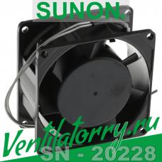 SF23080A (2083HBL.GN)