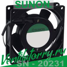 SF11592A (1092HBT.GN)