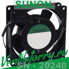 SF23092A (2092HSL.GN)