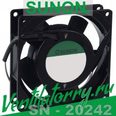 SF23092A (2092MBL.GN)