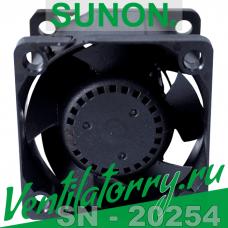 PF38281V1-0000-A99