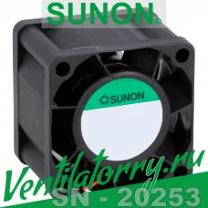 VF38281BX-0000-A9H