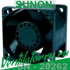 PF40281V1-0000-A99