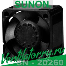 VF40281B1-0000-A9H