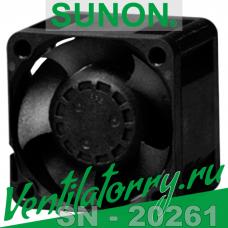 VF40281BX-0000-A9H