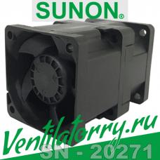 VG40561BX-0000-A9H
