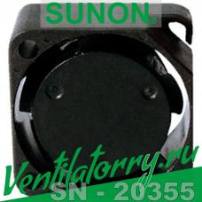 MF30100V1-10000-A99