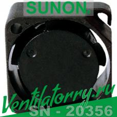MF30060V2-10000-A99
