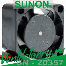 MF25150V2-10000-A99